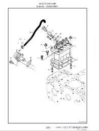 bobcat s175 parts diagram wiring diagram libraries bobcat s175 u0026 s185 turbo skid steer loader parts manual pdf