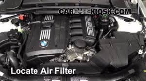 2008 bmw 135i fuse box location tractor repair wiring diagram replace on 2008 bmw 135i fuse box location