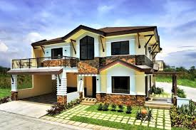 Small Picture Houses Ideas Designs Small Home Design Ideas Home Design Ideas