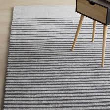 calvin klein home rug collection wayfair