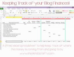 Excel Sheet For Daily Expenses Travel Expense Reimbursement Form