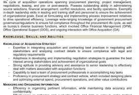 resume:Resume Writing Assistance Greg A