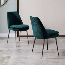 finley low back velvet dining chair west elm uk chairs velvet dining chairs chair full