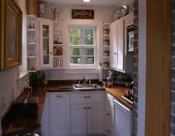 simple kitchen designs photo gallery. Contemporary Kitchen Simple Kitchen Design For Very Small House And Designs Photo Gallery P