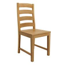 wooden chair. Modren Wooden Wooden Chair On X