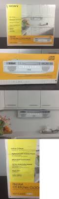 Under Kitchen Cabinet Radio Top 17 Idei Despre Cd Schrank Pe Pinterest Kommode Industrial