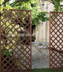 wood fence panels door. Wood Fence Panels Door N