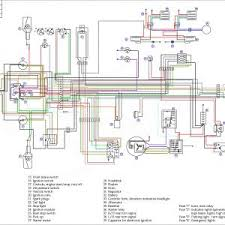 ingersoll rand 2475n7 5 wiring diagram wiring diagram ingersoll rand 2475n7 5 wiring diagram yamaha warrior 350 wiring diagram 4 wheeler example electrical
