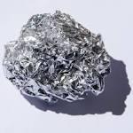 Images & Illustrations of aluminium