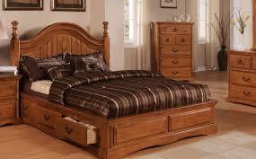 Furniture Bed Design Bedroom Designs Wood Furniture Best Ideas 2017 Wooden Beds Design