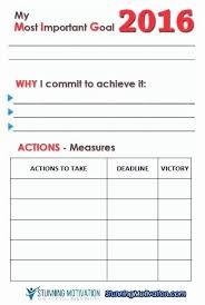 Motivation Templates Business Goal Setting Template Lovely Leadership Development Plan