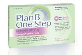 How To Take Birth Control As Plan B Morning After Pill Disappoints On To Plan C More Effective
