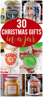 Best 25 Homemade Anniversary Gifts Ideas On Pinterest  Homemade Christmas Gift Ideas To Make Pinterest