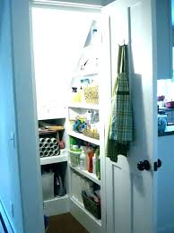 under stair storage closet under stair closet storage under stair closet storage ideas stair storage ideas