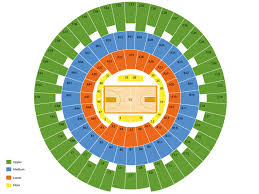 Illinois Basketball Seating Chart Purdue Boilermakers Basketball Tickets At State Farm Center Formerly Assembly Hall Il On January 5 2020 At 7 00 Pm