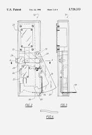 electric motor switch wiring diagram the and roller shutter Universal Key Switch Wiring Diagram neco remote control wiring diagram with electrical pictures 53767 at roller shutter motor