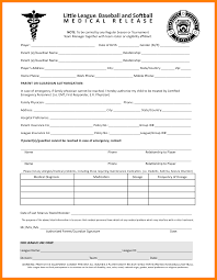 7 Free Printable Medical Forms St Columbaretreat House