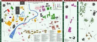 University of the Philippines Los Baños - Wikipedia