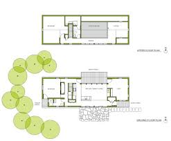 contemporary farmhouse styles design house plans home best modern farm image contemporary throughout modernfarmhousehousepl full