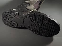 jordan 23 google office. Sneaker Grails: Batman Wore The Original Air Jordan 6 Black Cat \u2022 KicksOnFire.com 23 Google Office E