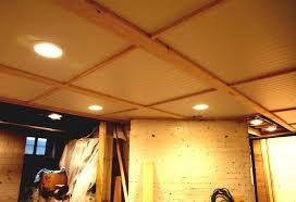 basement lighting ideas unfinished ceiling. Amazing Unfinished Basement Ideas You Should Try Tags: Ideas, Lighting, Ceiling, Lighting Ceiling L