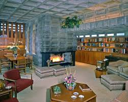 asid interior design. Frank Lloyd Wright Architecthj Euless Asid Interior Design H