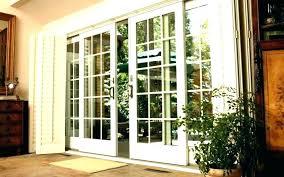 interior door replacement cost of bedroom door bedroom door lock fire code new bedroom door interior interior door
