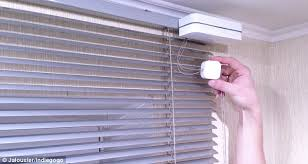 Window Blind » Cost Of Window Blinds  Inspiring Photos Gallery Of Blinds Cost Per Window