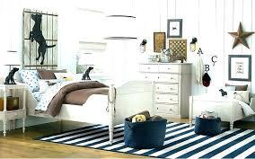 boys bedroom rugs girls bedroom area rugs boys bedroom rug boys area rugs coffee size rug