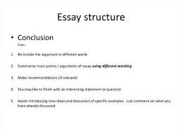 othello essay topics and answers mothers hospital hope  othello essay topics and answers