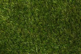 artificial grass texture. Washington4 Washington3 Washington2 Artificial Grass Texture O