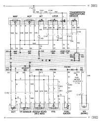 2000 daewoo leganza wiring diagram simple wiring diagram daewoo lanos wiring diagram pdf all wiring diagram daewoo leganza pimped out 2000 daewoo leganza wiring diagram