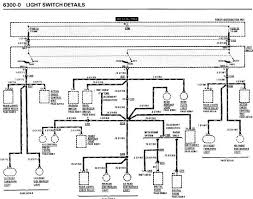 repair manuals bmw 325i 1991 electrical repair bmw 325i 1991 electrical repair