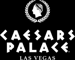 Simmons Hospitality Caesars Guest Purchase Program