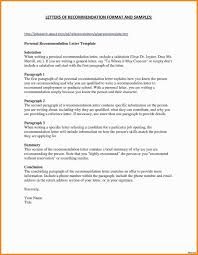 Entry Level Job Resume Samples Examples 9 10 Resume Samples For