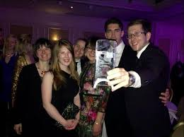 neoogilvy york office neoogilvy. Neo@Ogilvy UK Wins Best Paid Search For The Sony Store Online \u201cDo More Neoogilvy York Office