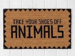 Design Your Own Door Mat 1000 Ideas About Personalized Door Mats ...