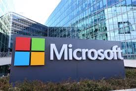 Microsoft Internship Apply How To Get An Internship At Microsoft Twenty19 Blog