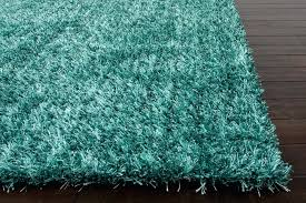 turquoise rugs target remove bad smells outdoor rug home design