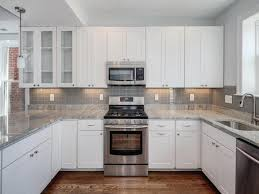 modern white and gray kitchen. Best Modern White And Grey Kitchen Gray