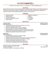 medical assistant essay sample medical coding resume