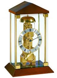 Интерьерные <b>часы Rhythm</b> из сплава. Выгодные цены – купить в ...