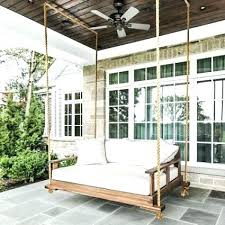 bed porch swing bed swing porch swing beds bed swing from vintage porch swings regarding best bed porch swing