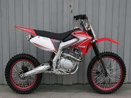 200cc dirt bike mdl gd820 motorcycle dirt bike on en ofweek com