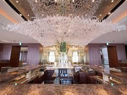 modern vintage crystal chandelier lighting tear drops chandeliers pendant hanging light for home hotel decoration