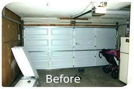 genie garage door opener home depot genie replacement parts home depot awesome inspirational garage door opener