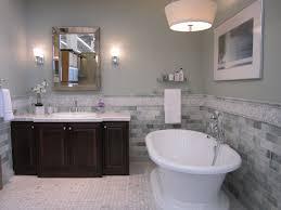 Bathroom Tile Displays New Displays In Bloomington The Tile Shop Design By Kirsty