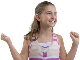 Girl Transparent Png Free Happy Girl Png Transparent Images Download Free Clip Art Free