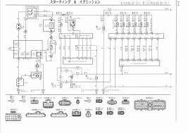 wiring schematics john deere 4930 data wiring diagram john deere 4930 cab wiring schematics wiring library john deere z225 wiring schematic john deere 4930