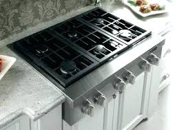 Electric Stove Top With Vent Electric Ranges With Built In Vent